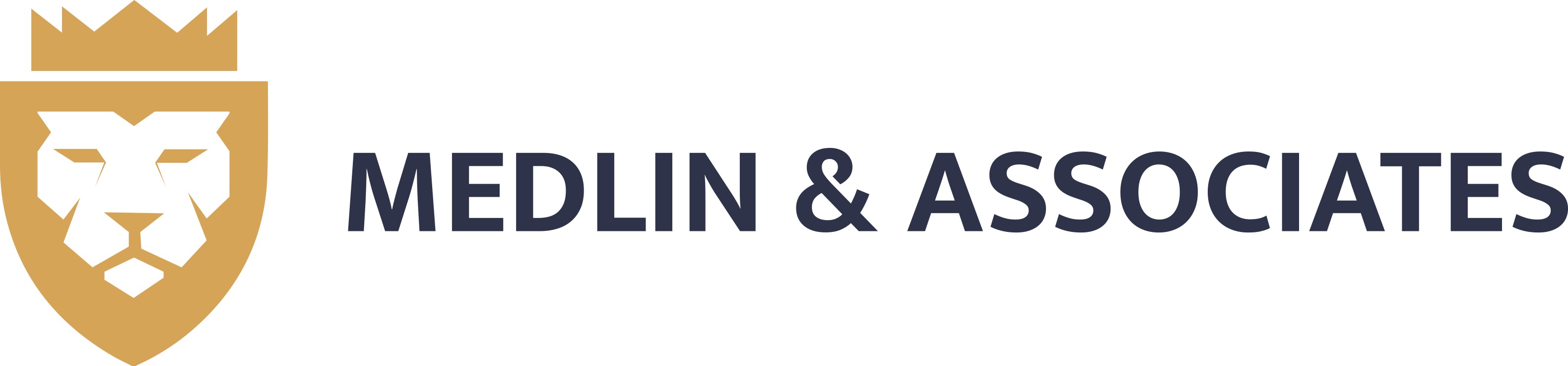 Does My Small Business Need Commercial Insurance? 1 Medlin & Associates is an exclusive insurance agency serving the Dallas,  Denton and all of our Texas family.  We offer customized insurance options for personal,  commercial or life insurance. medlin-insurance